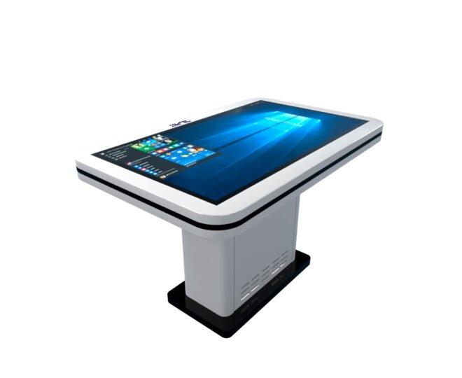 Белый сенсорный стол_3