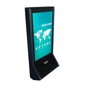 Интерактивный терминал настенный_1
