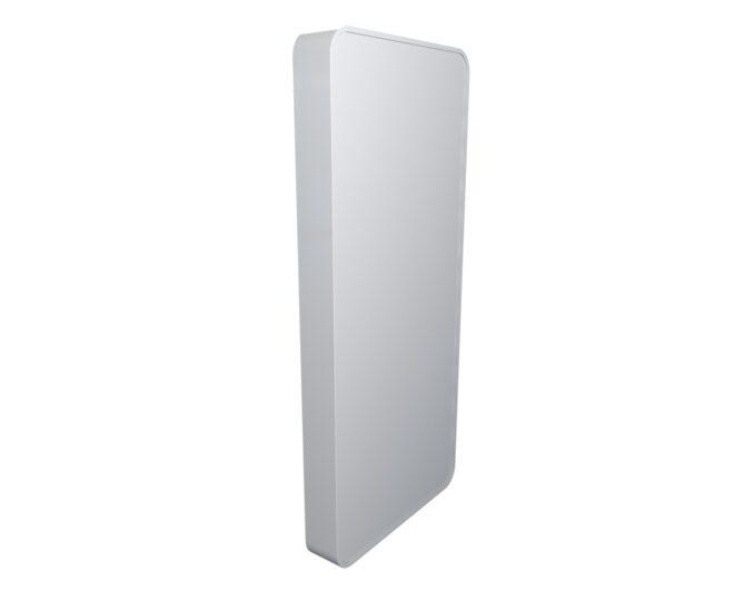 Белый сенсорный киоск_3