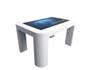 Білий колір столу Sm1
