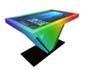 Свій варіант кольору столу S4