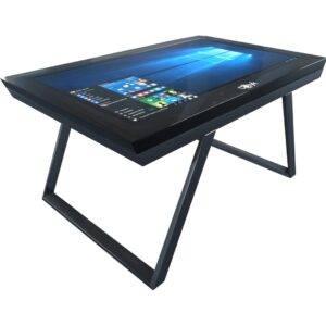 Черный тачскрин стол_2