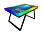 Свій варіант кольору столу S10