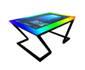 Свій варіант кольору столу S6