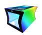 Свой вариант цвета стола Sp3