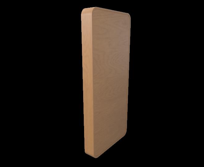 Сенсорный терминал из дерева Elpix U6_2