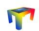 Свой вариант цвета стола Sm1